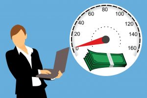 Value Income Balance Low Increase  - mohamed_hassan / Pixabay